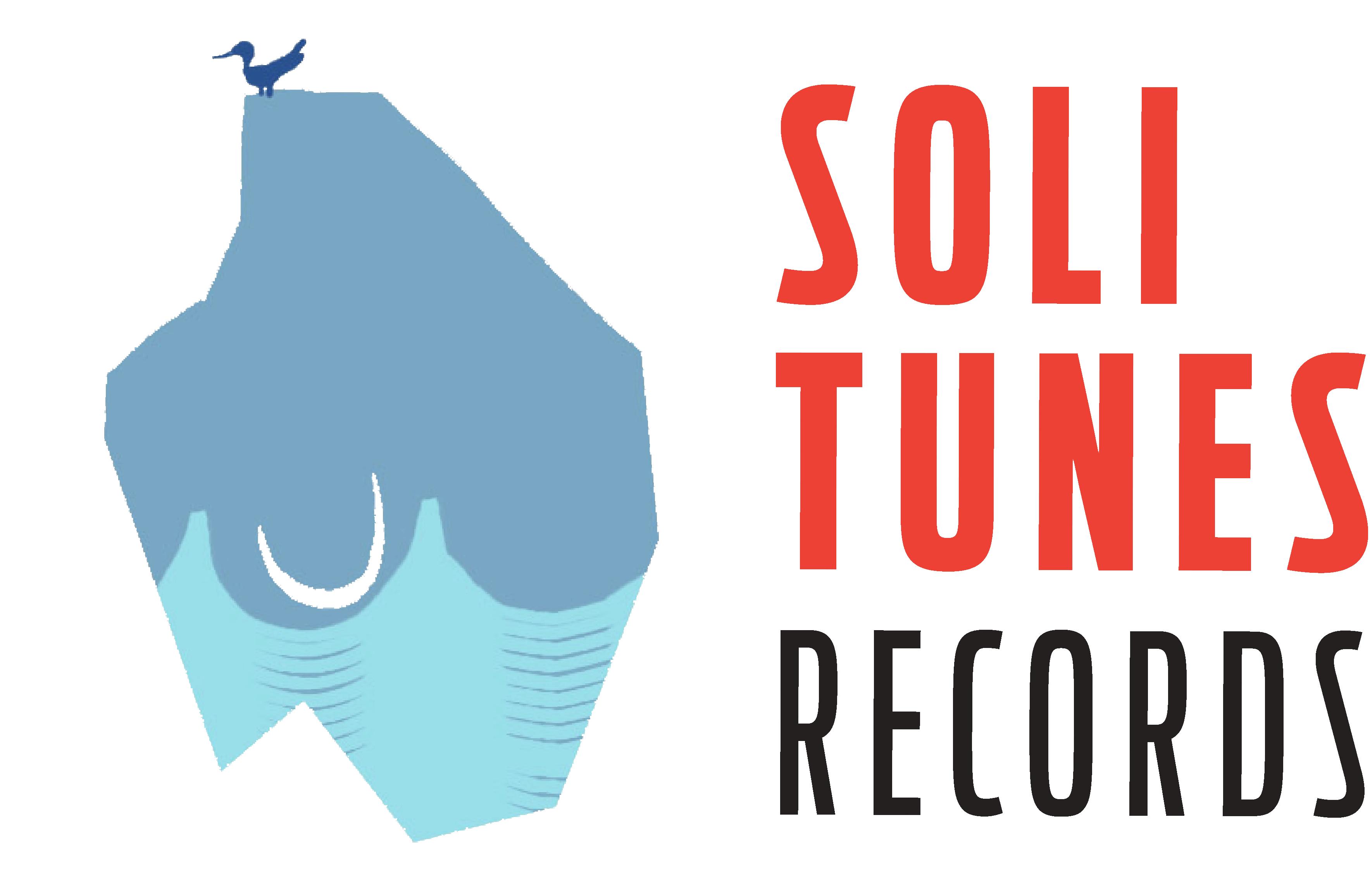 Solitunes